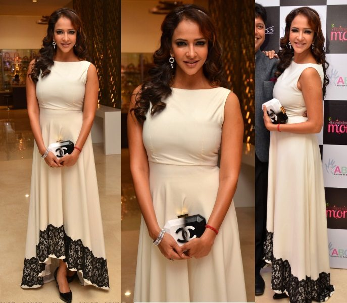 lakshmi-manchu-swatee-singh-pampered-momz-event