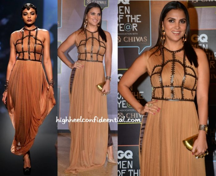 lara-dutta-shantanu-nikhil-gq-men-year-awards-2015