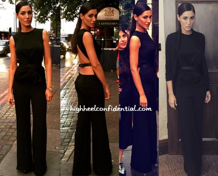 nargis-fakhri-issa-london-fashion-week-2015-osman