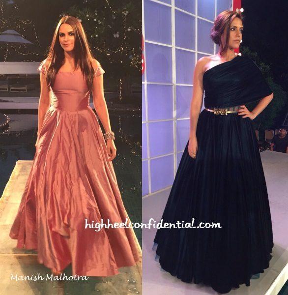 neha-dhupia-manish-malhotra-supermodel-hunt