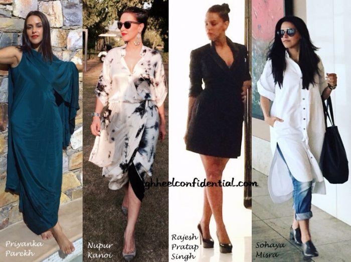 neha-dhupia-supermodel-hunt-nupur-rajesh-2015