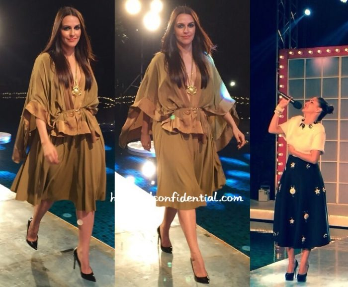 neha-dhupia-supermodel-hunt-shivan-narresh-2015