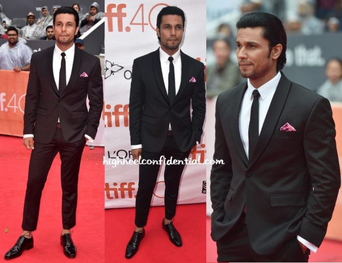 randeep-hooda-beeba-boys-screening-tiff-2015