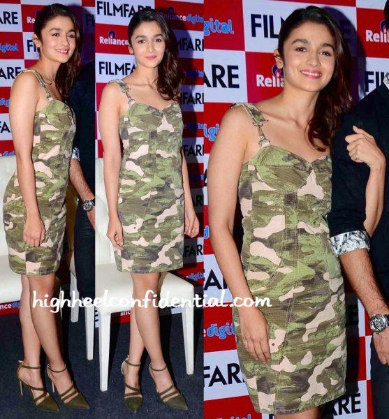 ALia Bhatt Wears Diesel To Filmfare Latest Issue Launch-1