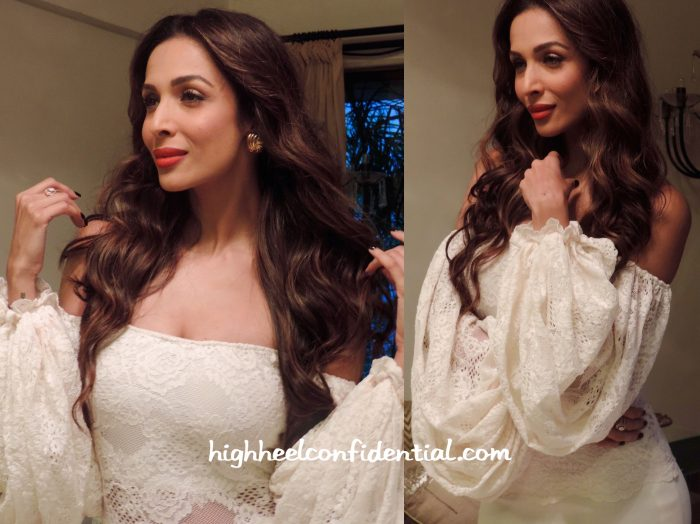 Malaika Arora Khan Wears Ayesha Depala And Valentino To A Press Meet For Purple Homes-2
