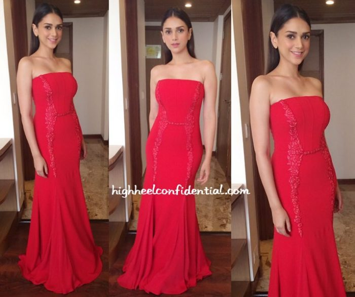 aditi-rao-hydari-meher-riddhima-forever-mark-red
