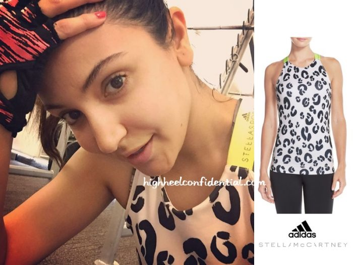anushka-sharma-stella-adidas-gym-workout