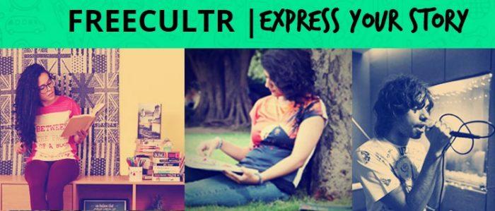 freecultr-express