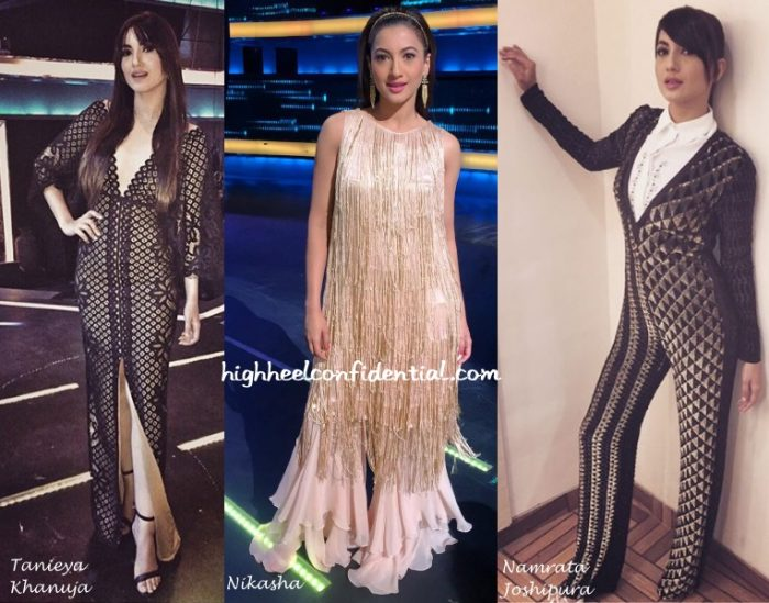 gauahar-khan-tanieya-khanuja-nikasha-namrata-joshipura-can-do-that