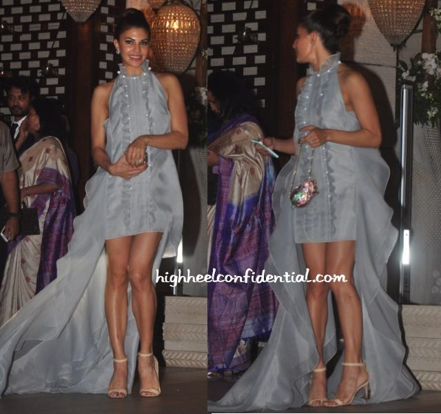 jacqueline-gauri-nainika-mami-ambani-after-party