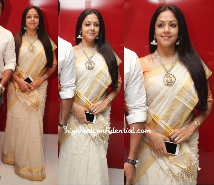 jyothika-pasanga-2-audio-launch
