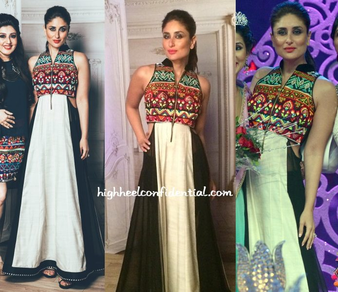 kareena-kapoor-archana-kochhar-miss-ethnic-2015