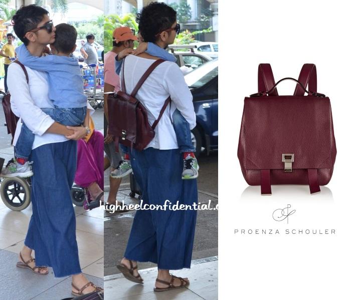 kiran-rao-proenza-schouler-backpack