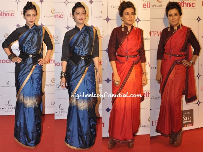 mini-mathur-shruti-haasan-shruti-sancheti-femina-ethnic-designer