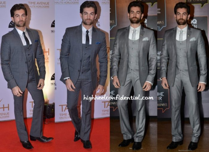 neil-nitin-mukesh-time-avenue-gq