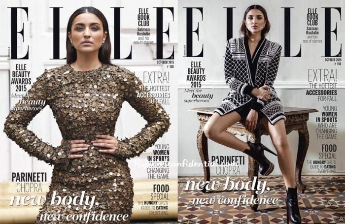 parineeti-chopra-elle-sabyasachi-couture-balmain-hm-oct-2015