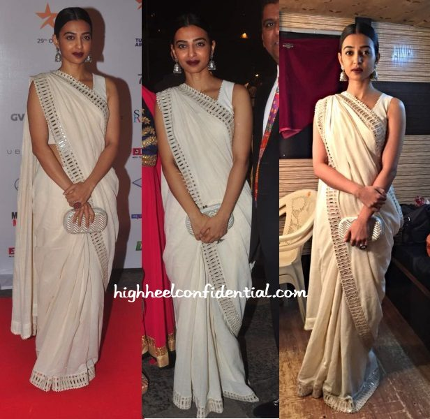 radhika-apte-purvi-doshi-mami-film-festival-2015