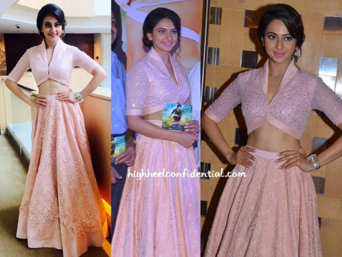rakul-preet-neeta-lulla-bruce-lee-tamil-audio-launch