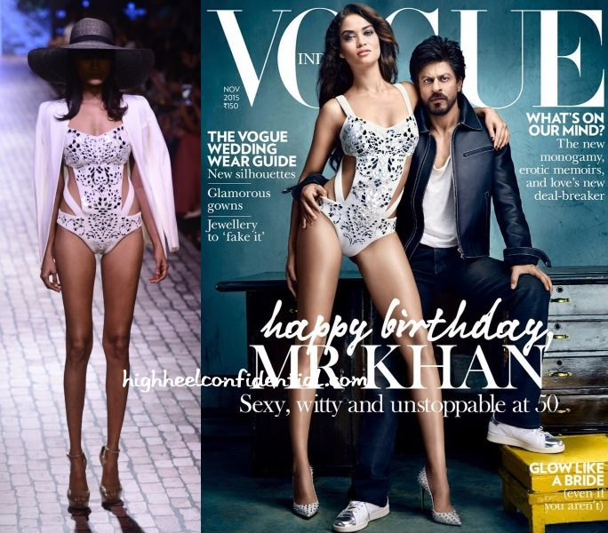srk-vogue-india-shanina-shaik