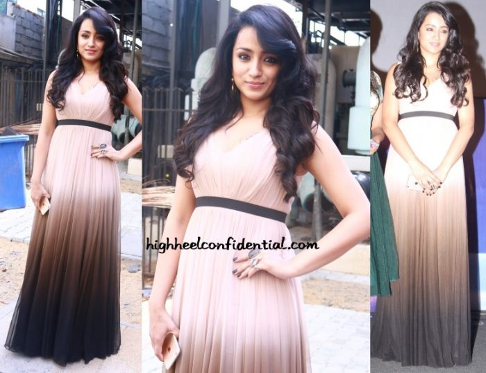 trisha-krishnan-vineti-bolaki-thoongavanam-audio-launch