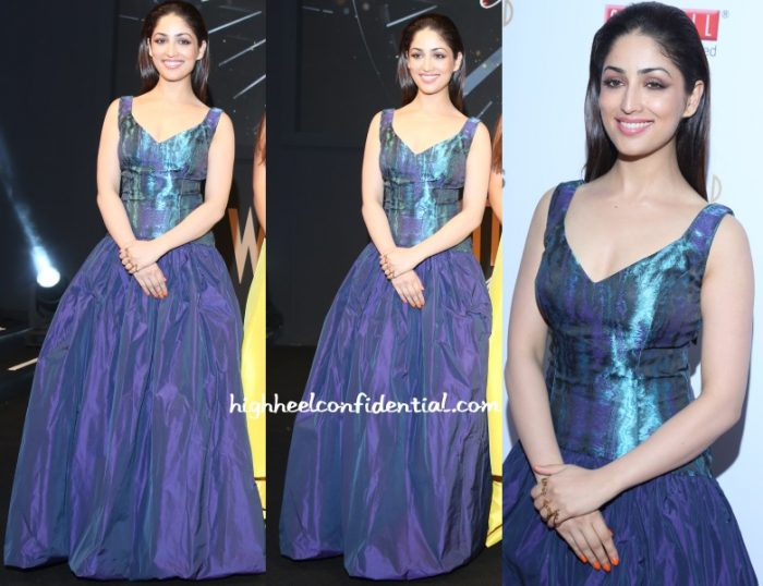 yami-gautam-watch-world-awards-2015