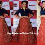In Roshni Chopra Design
