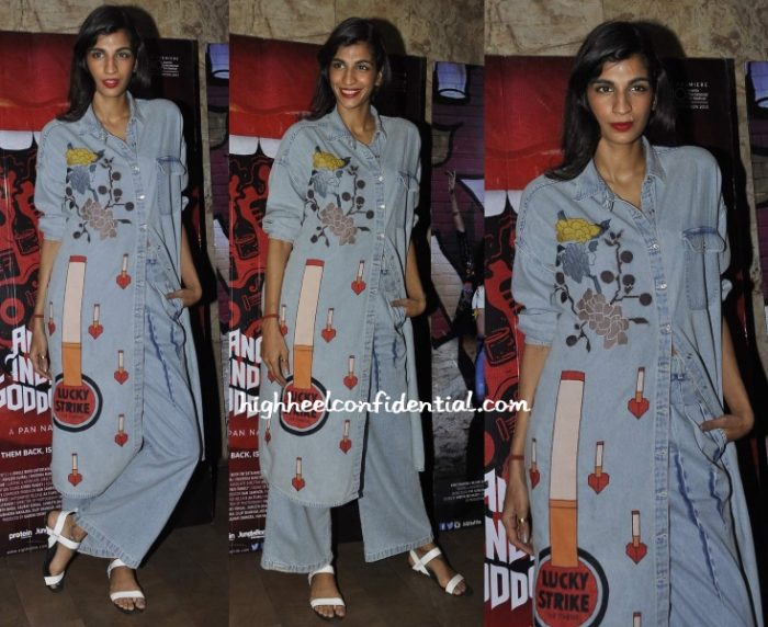 anushka-manchanda-ragini-ikai-angry-indian-goddesses-screening