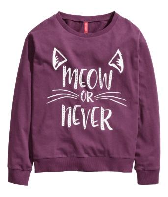 hm-meow