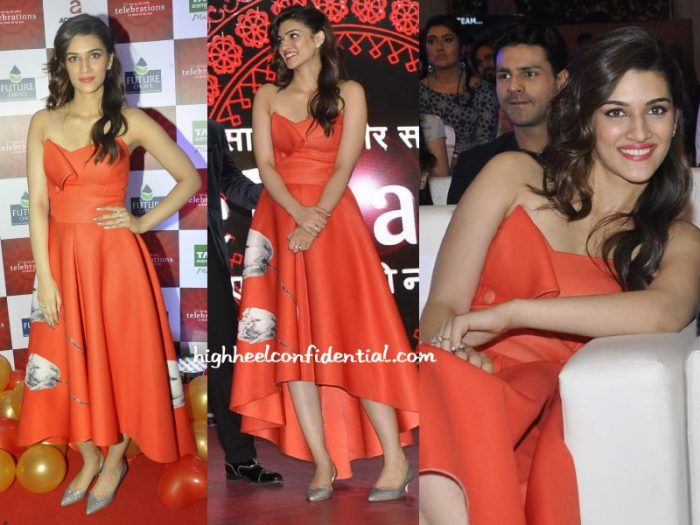 kriti-sanon-dolly-j-dilwale-promotions