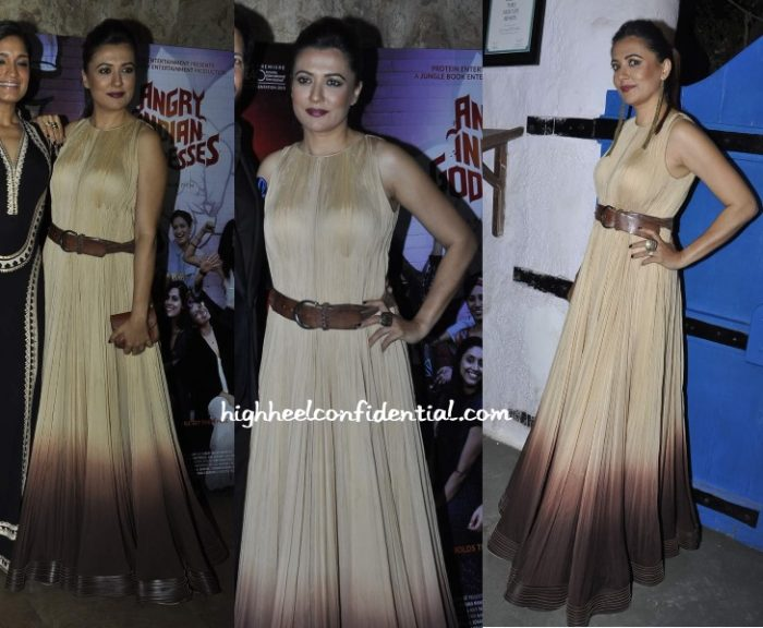 mini-mathur-shantanu-nikhil-angry-indian-goddess-screening