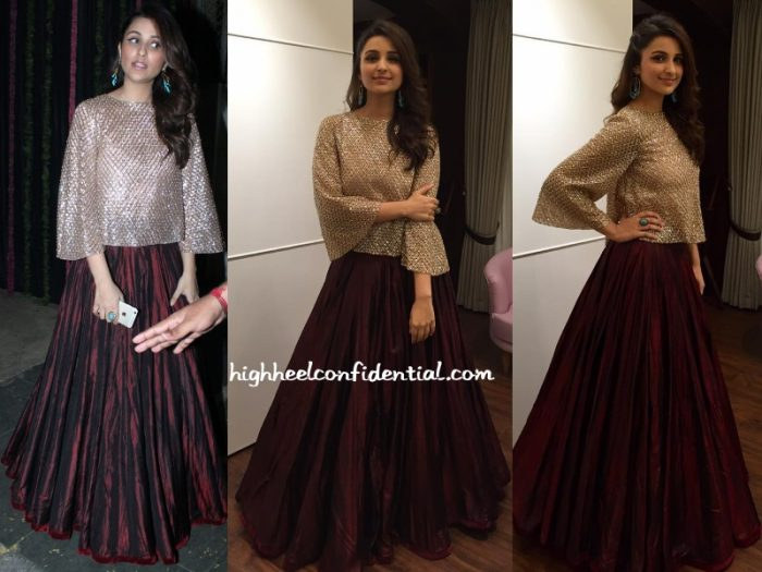 parineeti-chopra-manish-malhotra-diwali-party