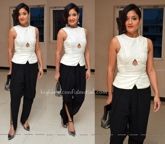 sandhya-mridul-ampm-angry-indian-goddesses-screening-hyd