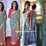 sarah-jane-dias-manish-arora-anupamaa-mumbai-film-festival