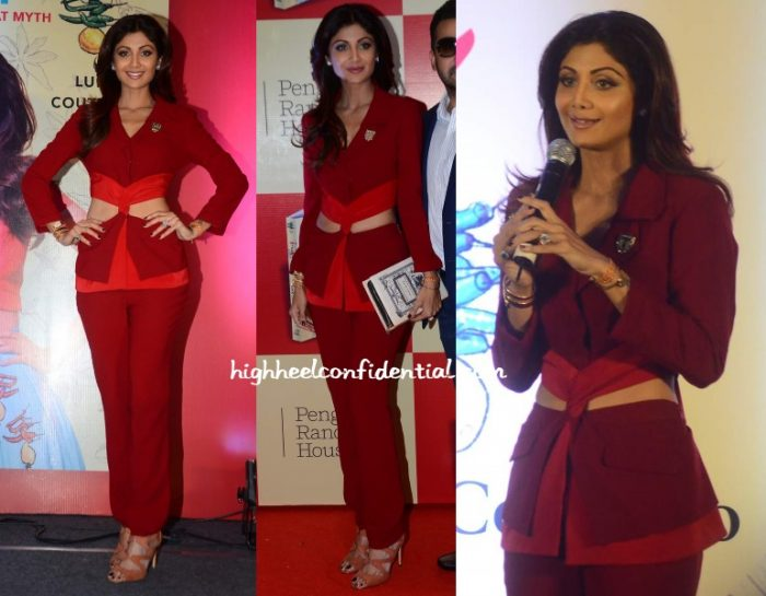 shilpa-shetty-quo-book-launch-great-indian-diet