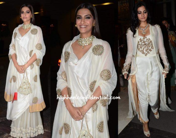 sonam-rhea-kapoor-anamika-khanna-masaba-madhu-wedding-reception-1