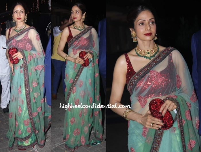 sridevi-sabyasachi-wedding-reception
