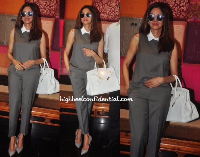 sridevi-theory-padmasita-collection-launch
