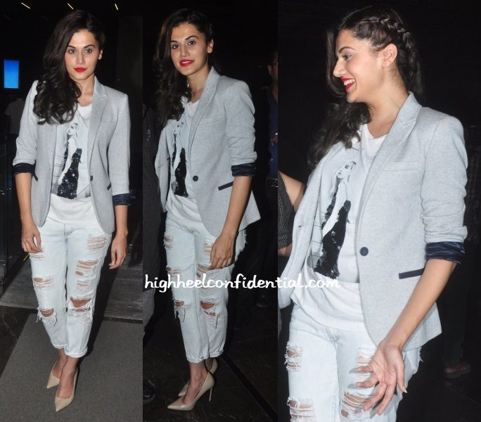 taapsee-mami-zara-mango-homecoming-screening-mami-film-festival