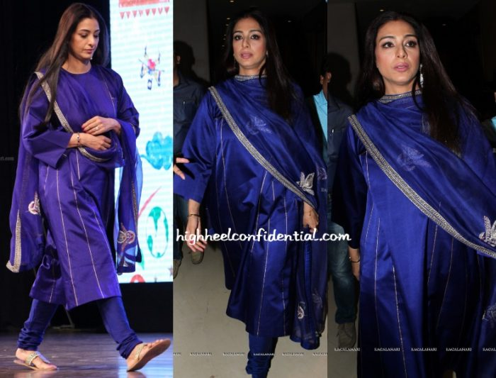 tabu-sanjay-garg-children-film-festival-hyderabad