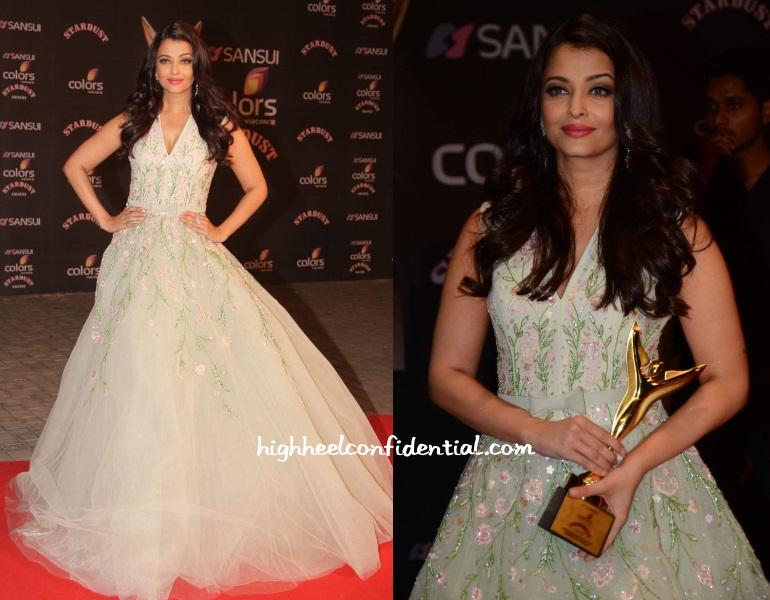 aishwarya-rai-georges-hobeika-stardust-awards-2015-1