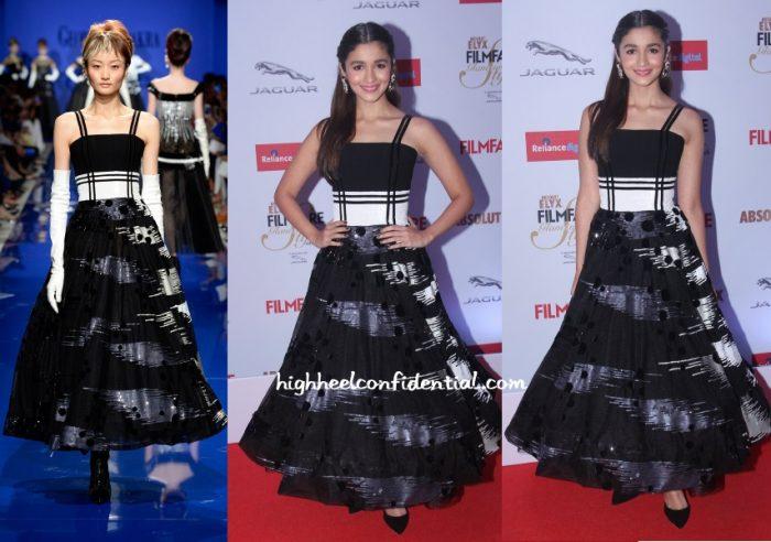 alia-bhatt-georges-chakra-filmfare-glamour-style-awards-2015