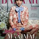 Anushka on Bazaar India: (Un)Covered