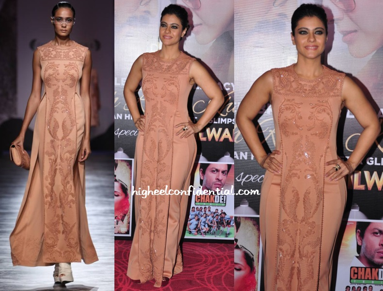 kajol-pankaj-nidhi-dilwale-press-meet