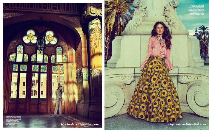 kareena kapoor-harpers bazaar bride 2015-4