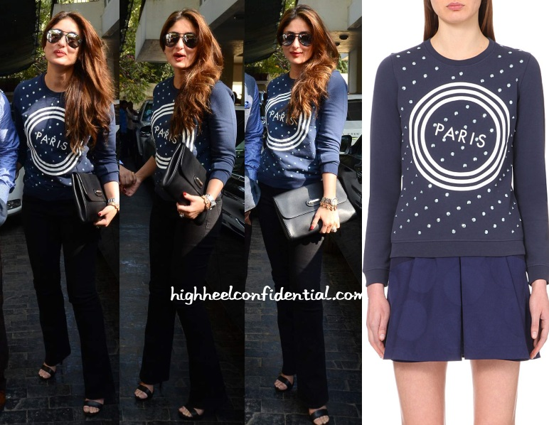 kareena-kapoor-kenzo-christmas-lunch