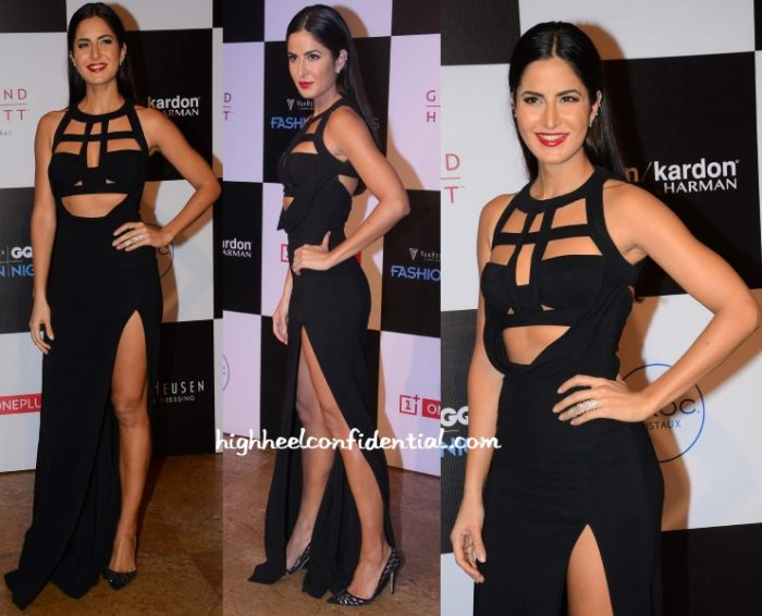 katrina-kaif-philipp-plein-gq-fashion-nights-2015