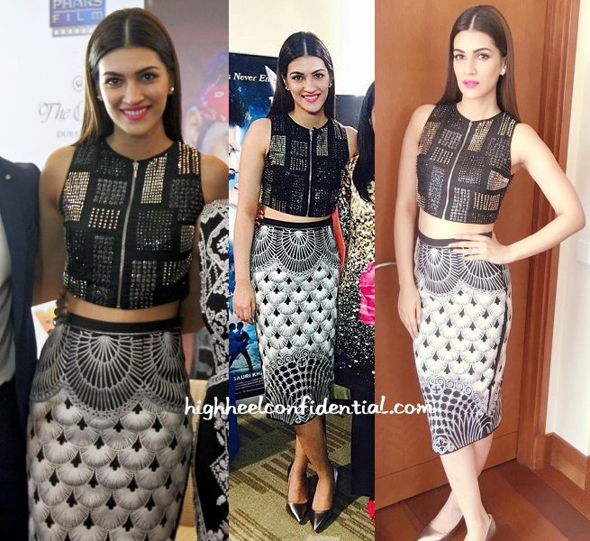 kriti-sanon-nachiket-barve-dilwale-press-meet-dubai