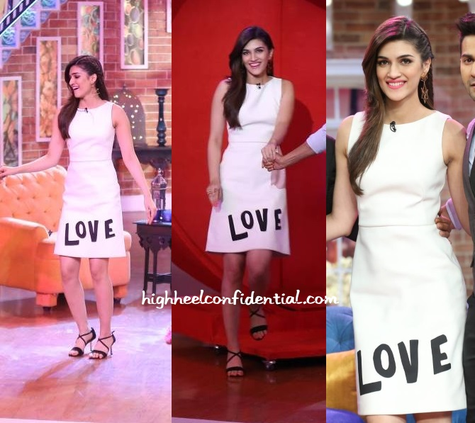 kriti-sanon-osman-dilwale-promotions-comedy-nights