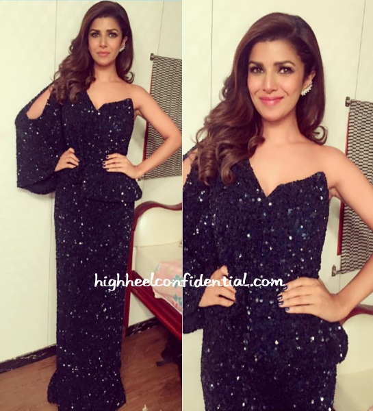 nimrat-kaur-monisha-jaising-stardust-awards-2015