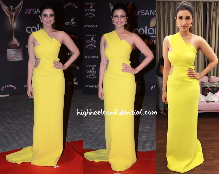 parineeti-chopra-monisha-jaising-stardust-awards-2015
